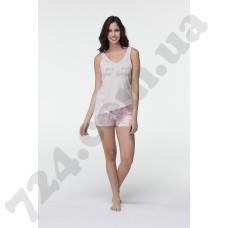 Домашняя одежда 6540