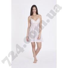 Домашняя одежда 6593