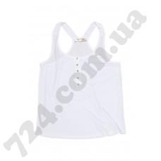 Домашняя одежда 6600