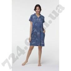 Домашняя одежда 6812