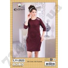Домашняя одежда 11-2523 original