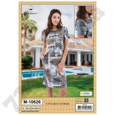 Домашняя одежда 10626