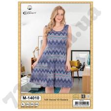 Домашняя одежда 14010