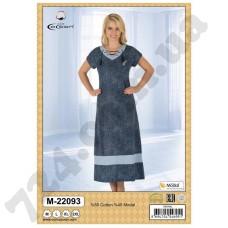 Домашняя одежда 22093