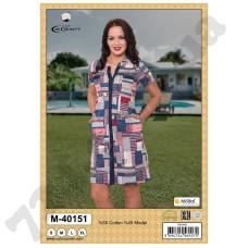 Домашняя одежда 40151