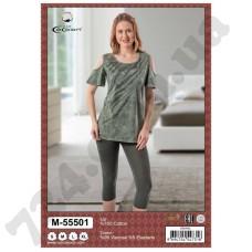 Домашняя одежда 55501