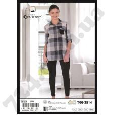 Домашняя одежда 66-3514