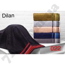 Полотенце dilan