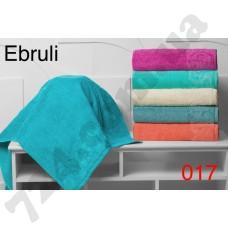 Полотенце ebruli