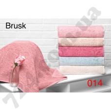 Полотенце brusk