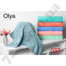 Полотенце olya