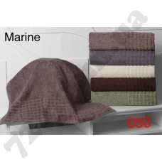 Полотенце marine