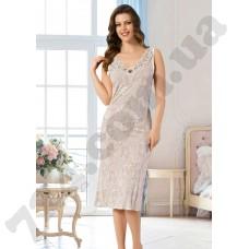 Домашняя одежда 3102