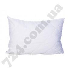 Чохол для подушки 50*70 белый