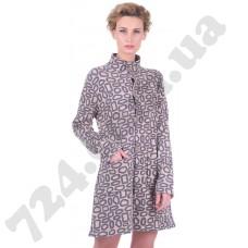 Комплект одежды NACSHUA женский CHIARA бежевый S