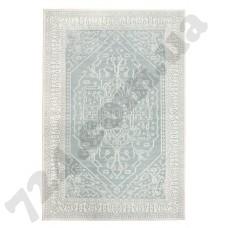 ковер ATTIKA 80*150 MAVI D7-1870