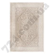 ковер ATTIKA 80*150 BEJ 75-1870