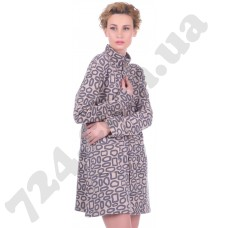 Комплект одежды NACSHUA женский CHIARA бежевый M