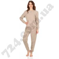 Комплект одежды JOKAMI женский STELLA беж M