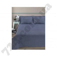 Покривало Arya Стеганое 180X240 - 50X70+5 ElexusРозовый