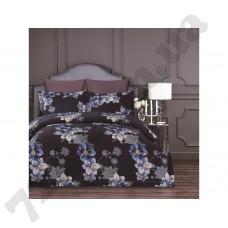 Постільна Білизна Arya Fashionable 2 Сп. 200X220 Barbora