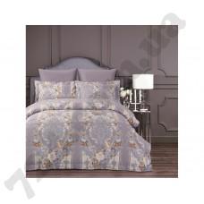 Постільна Білизна Arya Fashionable 2 Сп. 200X220 Diandra