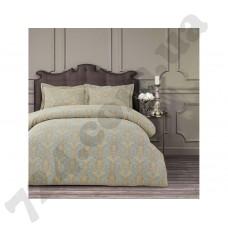 Постільна Білизна Arya Simple Living 1,5 Сп. 160X220 Diandra