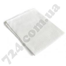 Полотенце вафельное отбеленное Homeline, 45х80см