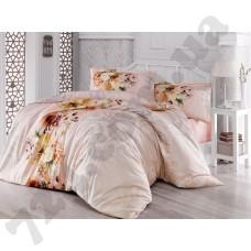 Комплект постельного белья Gokay Carmine