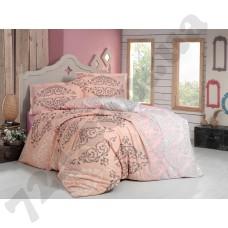 Комплект постельного белья Gokay Valentina