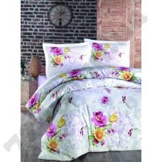 Комплект постельного белья Gokay Calista