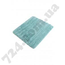 Коврик для ванной Chilai Home Soft Mint 50*60
