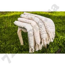 Полотенце махровое Buldans - Toprak mint ментол 90*150