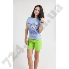 Домашняя одежда Lady Lingerie - 7239 L комплект