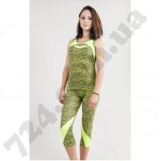 Домашняя одежда Lady Lingerie - 3618 ST комплект