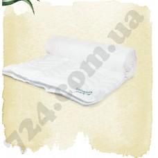 Одеяло Othello - Lovera антиаллергенное 215*235 King size