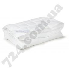 Одеяло Penelope - Tencelia 220*240 King size
