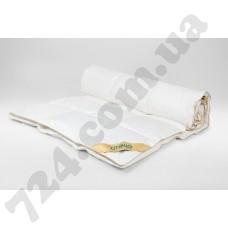 Одеяло Othello - Gilla пуховое 195*215 евро