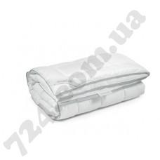 Одеяло Othello - RELAXIA антиаллергенное 195*215 евро