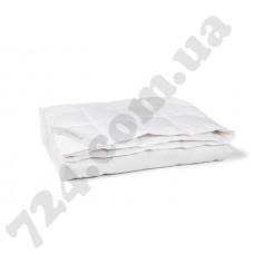 Одеяло Penelope - Tropica пуховое 195*215 евро