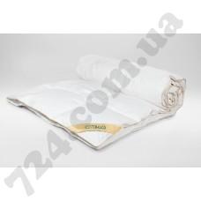 Одеяло Othello - Rossa пуховое 195*215 евро