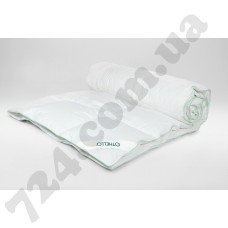 Одеяло Othello - Coolla антиаллергенное 195*215 евро