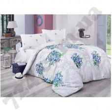 Постельное белье Aurora Home ранфорс - 903 V2 евро