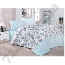 Постельное белье Aurora Home ранфорс - 904 V2 евро