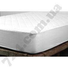 Наматрасник - чехол Othello - Aqua Comfort 160*200+30