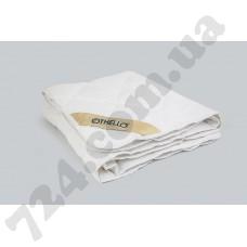 Одеяло Othello - Bambina антиаллергенное 155*215 полуторное