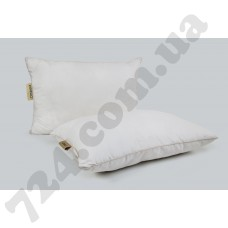 Подушка Othello - Cottina антиаллергенная 50*70