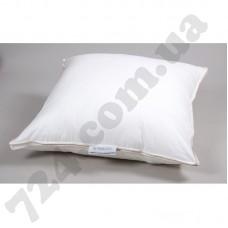 Подушка Penelope - Imperial антиаллергенная 70*70
