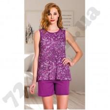 Домашняя одежда Lady Lingerie - 7551 L комплект