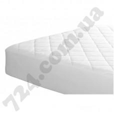 Наматрасник - чехол Othello - Lovera Comfort 140*200+30